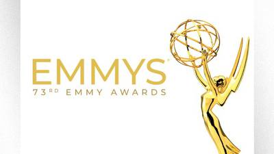 Emmys 2021: Criticism mounts over winners' lack of diversity
