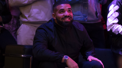 Drake, The Weeknd, and More Poised For Big Night at Billboard Awards