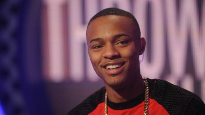 Soulja Boy and Bow Wow Will Face Off in Verzuz Battle