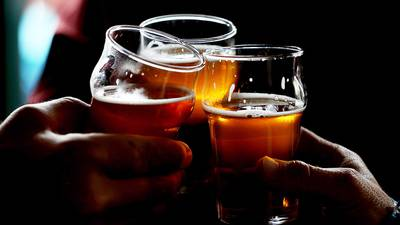 The State of Florida is Suspending Drinking in Bars, Due to Rise in COVID-19 Cases